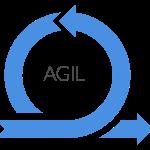 Management 3.0 – Gerencia ágil para equipos de alto rendimiento