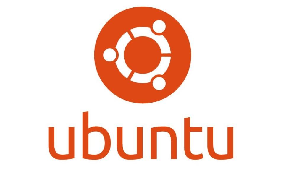 Herramienta de recorte (Shutter) en Linux Ubuntu 19.04