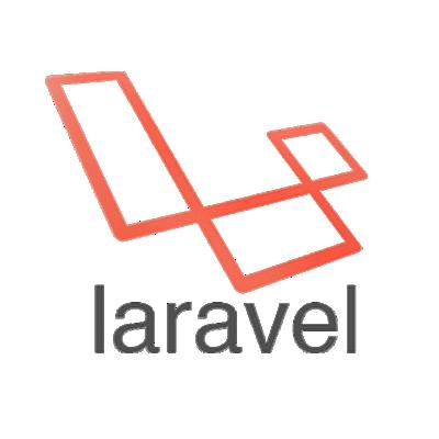 Laravel como publicar un proyecto en un servidor compartido