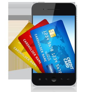 e-Wallet o Billetera electrónica – Ledger Nano X