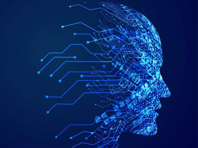 ¿Qué es Tiny AI? ¿Nueva tendencia?