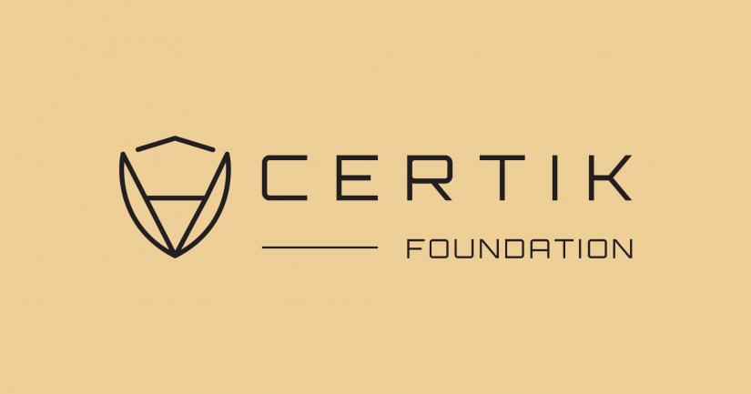 DeepSEA lenguaje de programación para Smart Contract confiables