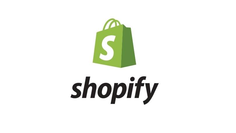 Capacitación de Shopify para Principiantes y breve introducción a E-Commerce